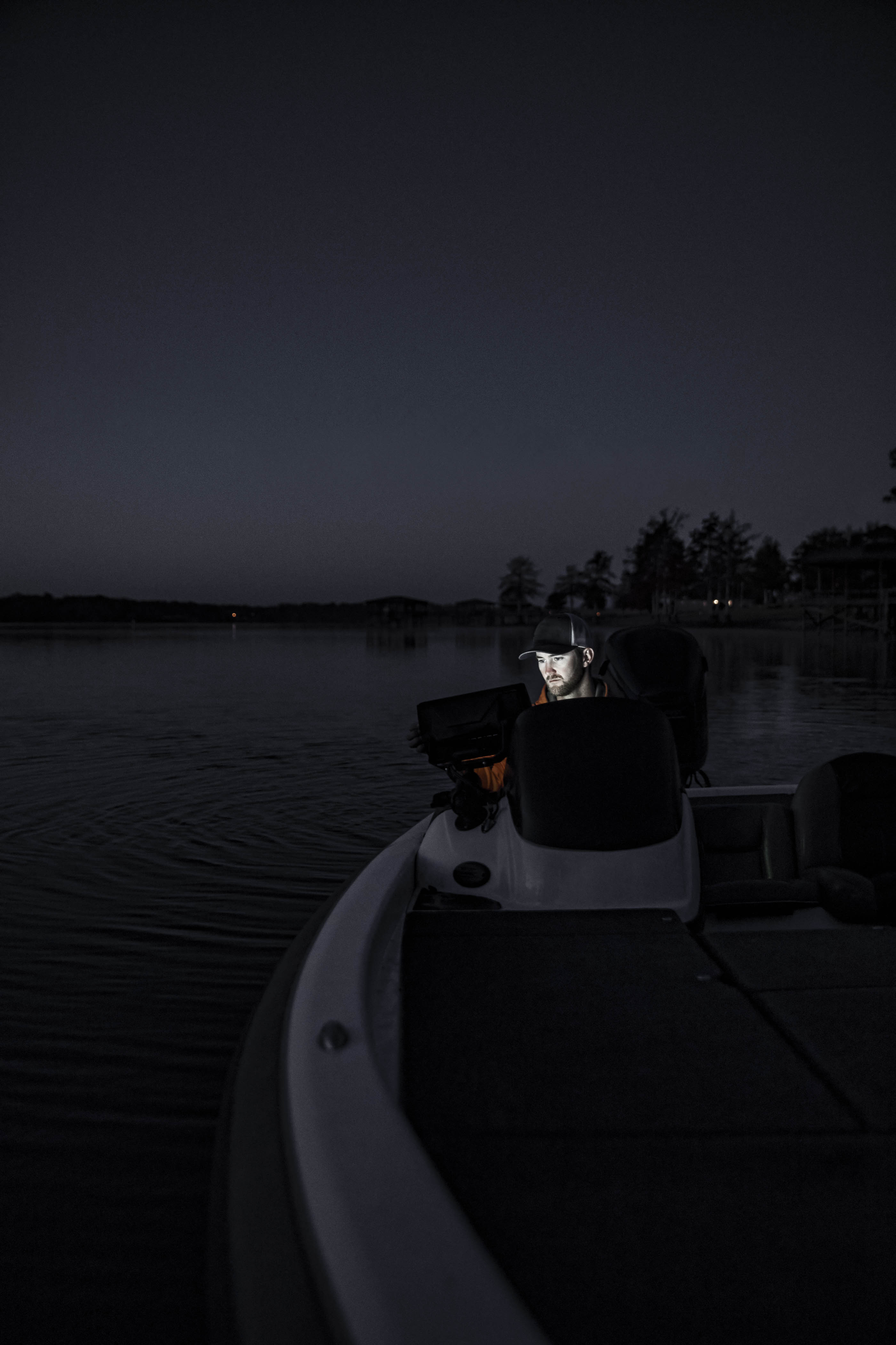 Rebel_ToledoBend_Day2_0082-Edit